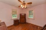 927 Norview Ave - Photo 10