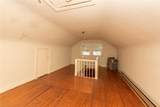 927 Norview Ave - Photo 11