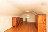 927 Norview Ave - Photo 12