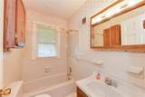 927 Norview Ave - Photo 13