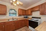 927 Norview Ave - Photo 4