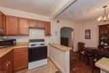 927 Norview Ave - Photo 7