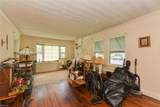 927 Norview Ave - Photo 8