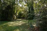 12 Syer Rd - Photo 12