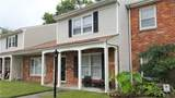 71 Towne Square Dr - Photo 1