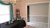 71 Towne Square Dr - Photo 14