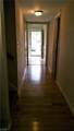 71 Towne Square Dr - Photo 24