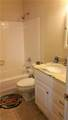 71 Towne Square Dr - Photo 37