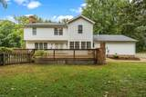 3443 Old Stage Rd - Photo 44