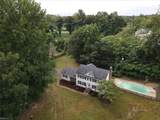3443 Old Stage Rd - Photo 47