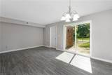4021 Holly Cove Dr - Photo 11