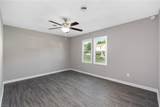 4021 Holly Cove Dr - Photo 4