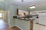 424 River Forest Rd - Photo 10