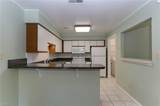 424 River Forest Rd - Photo 11