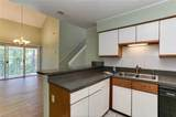 424 River Forest Rd - Photo 13