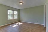 424 River Forest Rd - Photo 16