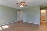 424 River Forest Rd - Photo 18