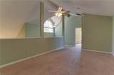 424 River Forest Rd - Photo 24