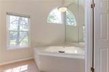 424 River Forest Rd - Photo 26