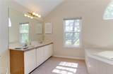 424 River Forest Rd - Photo 27