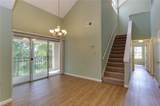 424 River Forest Rd - Photo 5