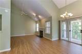 424 River Forest Rd - Photo 8