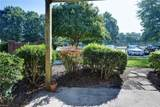 422 Lees Mill Dr - Photo 21