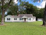 4660 Shoulders Hill Rd - Photo 1