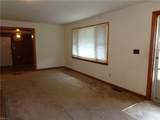 816 Center Ave - Photo 3