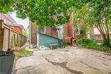 618 Redgate Ave - Photo 4
