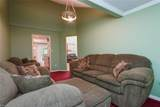 189 Wexford Dr - Photo 10