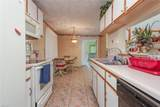 189 Wexford Dr - Photo 11