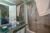 189 Wexford Dr - Photo 18
