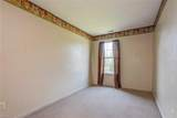 189 Wexford Dr - Photo 23