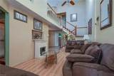 189 Wexford Dr - Photo 6