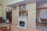 189 Wexford Dr - Photo 8