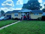 512 Tazewell St - Photo 1