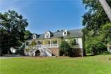 33 Duck Woods Dr - Photo 1