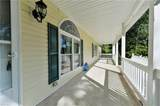 33 Duck Woods Dr - Photo 4