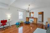 1339 Bolling Ave - Photo 11