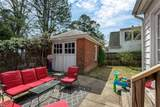1339 Bolling Ave - Photo 24