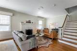 1339 Bolling Ave - Photo 4