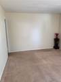 5025 Rugby Rd - Photo 11