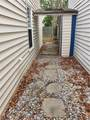 5025 Rugby Rd - Photo 13