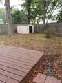 5025 Rugby Rd - Photo 14
