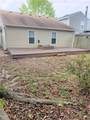 5025 Rugby Rd - Photo 15