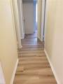 5025 Rugby Rd - Photo 7