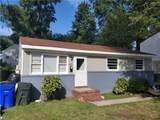 8849 Plymouth St - Photo 1