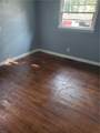 8849 Plymouth St - Photo 2