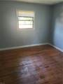 8849 Plymouth St - Photo 3